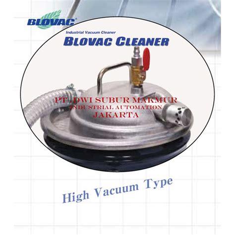 Vacuum Cleaner Di Yogyakarta jual vacuum blovac v 500 oleh pt dwi subur makmur competitive price di jakarta timur