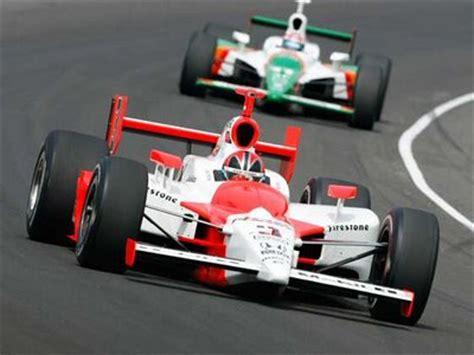 Calendario F Indy 2015 Bras 237 Lia Cancela Gp Da F 243 Rmula Indy Programado Para Mar 231 O