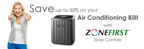 comfortable temperature for air conditioning home comfort temperature control zonefirst zone controls