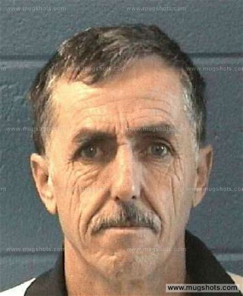 Wayne County Ga Arrest Records Lewis Wayne Seay Mugshot Lewis Wayne Seay Arrest Coweta County Ga