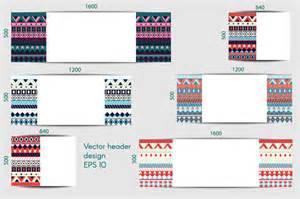 design header opencart stock graphic header design 187 logotire com