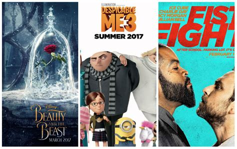 film 2017 commedie top filme din 2017 cele mai anticipate comedii și drame
