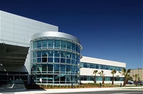 Uf Proton Therapy Institute by Uf Health Proton Therapy Institute Uf Health