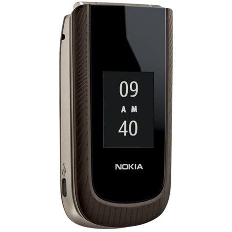 nokia 2 megapixel phones wholesale cell phones wholesale unlocked cell phones
