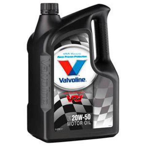 valvoline vr1 racing motor oil product catalog valvoline valvoline vr1 racing mineral oil engine oils