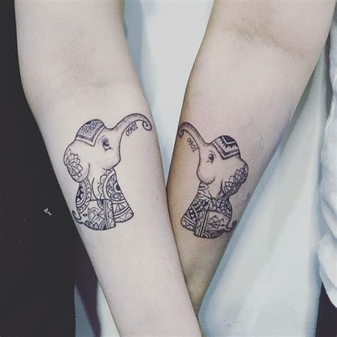 couple tattoos designs 25 interlocking designs ideas design trends