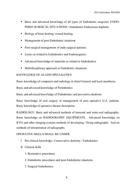rguhs thesis abstract rguhs dissertations in medical surgical nursing rguhs