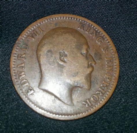 rarest in the world rarest coin in the world difficulty bitcoin calculator