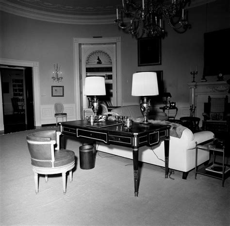 kn 19276 white house furniture john f kennedy presidential library museum