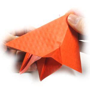 Origami Zoo Pdf - origami zoo pdf 28 images windowdrawing origami zoo