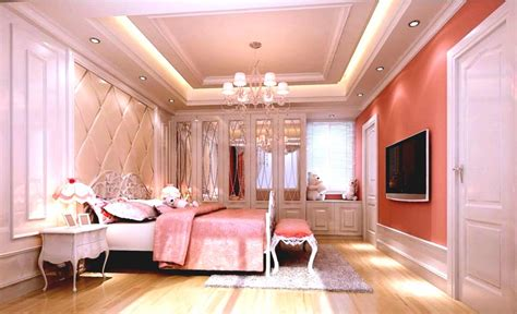 attractive bedrooms most beautiful modern bedrooms in the world