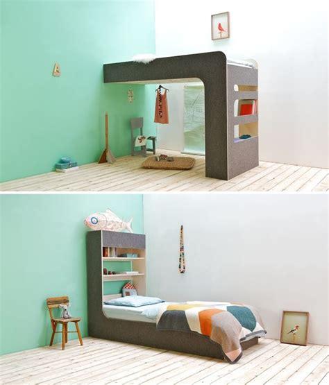 decoracion cama infantil ideas para camas infantiles decourban