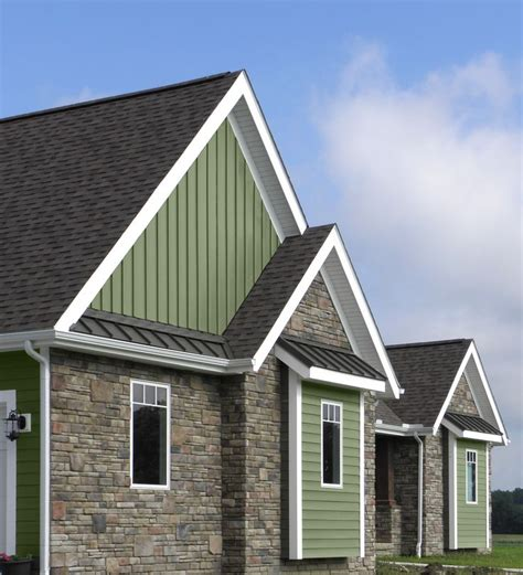 vertical siding house the 25 best ideas about vertical vinyl siding on pinterest grey siding house vinyl