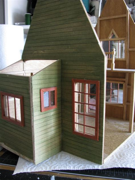 doll house plans woodwork general pdf diy doll house plans woodwork general download diy wood filler woodguides