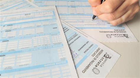 tasse di soggiorno roma tasse imu e irpef ferme imposta di soggiorno usata per