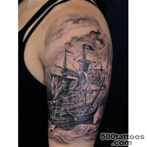 small pirate tattoos pirate tattoos designs ideas meanings images