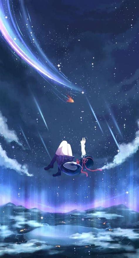 anime wallpaper hd for galaxy s4 galaxy wallpaper anime amino