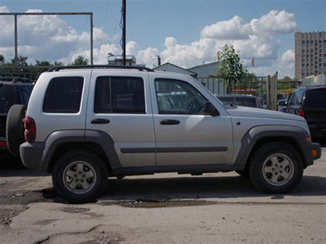 Jeep Liberty Problems Jeep Liberty Transmission Problems New Cars Used Cars Car