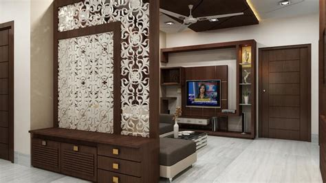 interior designers in hyderabad north interior designer