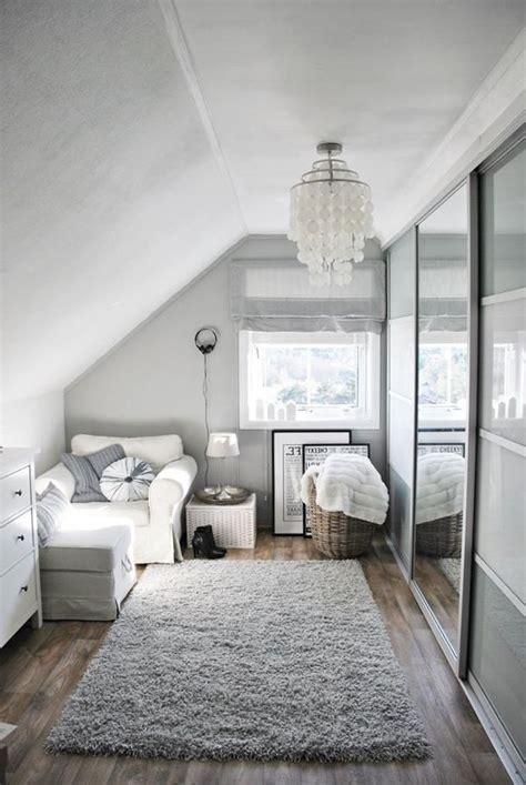 Schlafzimmer Zu Warm by 220 Ber 1 000 Ideen Zu Dachgeschoss Schlafzimmer Auf