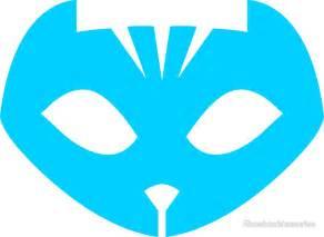 pj masks catboy crest quot stickers shoeboxmemories redbubble jacob pj mask