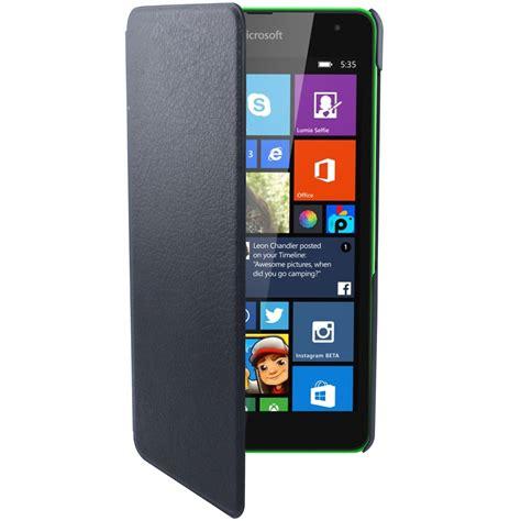 Charger Microsoft Lumia 535 swiss charger etui folio slim noir microsoft lumia 535