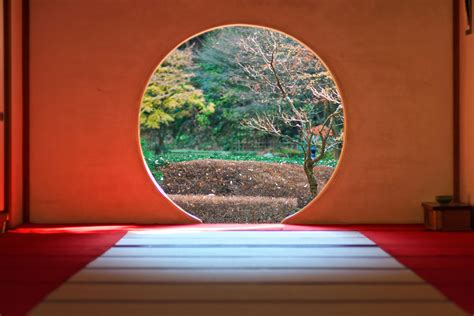 Wabi Sabi by Wabi Sabi A Japanese Aesthetic As Worldview