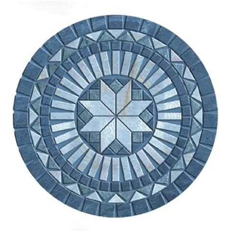 easy mosaic pattern ideas the 25 best ideas about free mosaic patterns on pinterest