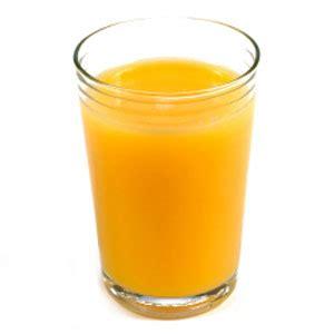 The Gift Glyposate Detox by Glyphosate Found In All 5 Major Orange Juice Brands