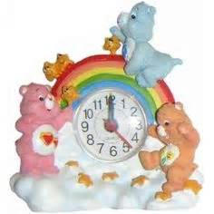 370 best care bears images on in 2018 care bears letters and 1980s