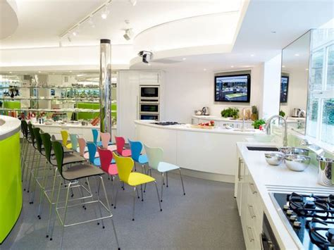 kitchen design school cooking school schools and dean o gorman on pinterest