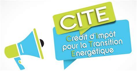 Credit Impot Pour Formation Chef D Entreprise les artisans et le b 226 timent opppos 233 s au quot recalibrage quot du