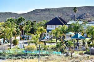wedding venues in springbok northern cape blue lodge springbok northern cape south africa
