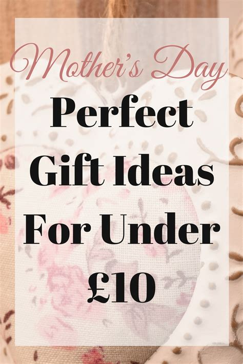 mother s day gift ideas 2017 loved by elena mother s day gift ideas for under 163 10 time and pence
