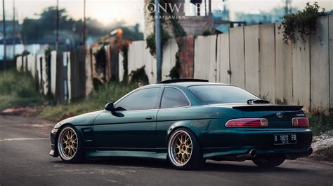 lexus soarer modified toyota soarer z30 7 tuning