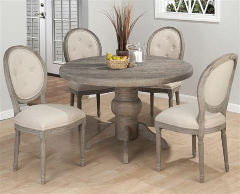 Grey Dining Table Chairs Furniture Gray Dining Room Dining Room Black Brown Dining Table And Gray Dining Chairs