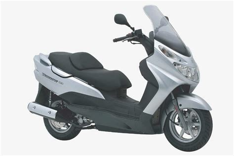Suzuki Acces Suzuki Access 125 Mileage Reviews Motorcycles Catalog