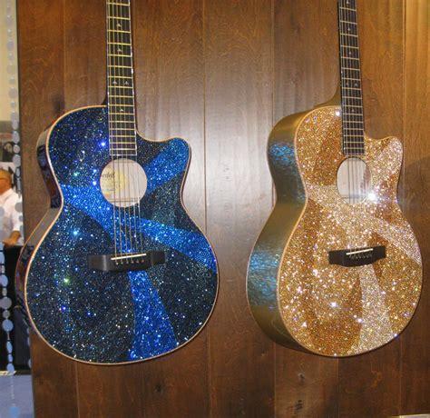 imagenes lindas con brillantina guitarras impresionantes epic guitars taringa