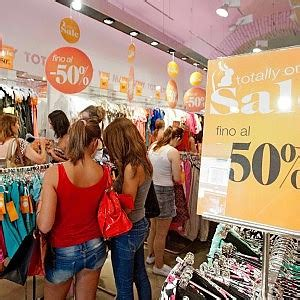 di commercio bari borsa merci commercio via ufficiale ai saldi ossigeno per i negozi in