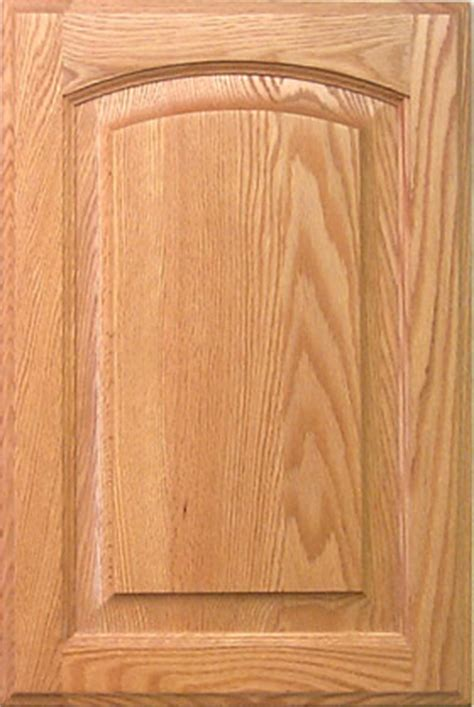 Patriot Cabinet Doors   Cope & Stick Cabinet doors