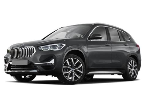 bmw  prices  bmw  sdrivei sports activity