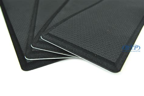 boat step pads seadek step pad kit 4 piece 12 75 inch black for boat trailers
