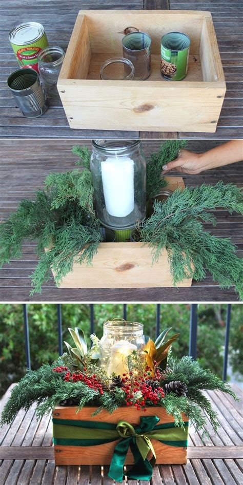 beautiful free 10 minute diy centerpiece a of rainbow
