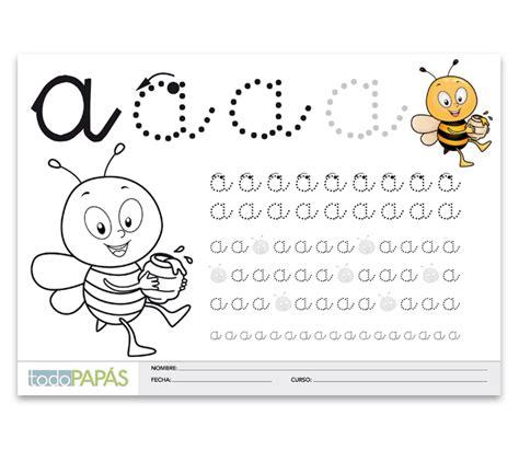 canciones infantiles cortas letra espa ol aprender a escribir y leer la letra a min 250 sculas