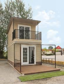 2 story small house plans the eagle 1 a 350 sq ft 2 story steel framed micro home