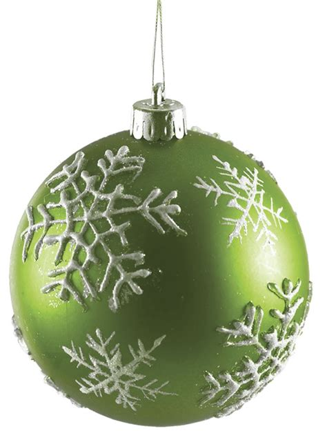 pictures of ornaments unique ornament clipart clipart suggest