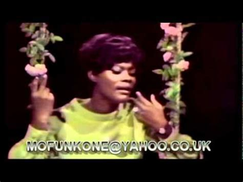 theme song valley of the dolls lyrics dionne warwick theme from valley of the dolls k pop