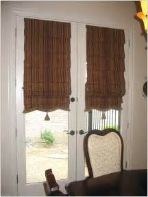 blinds for door windows door window coverings d s furniture