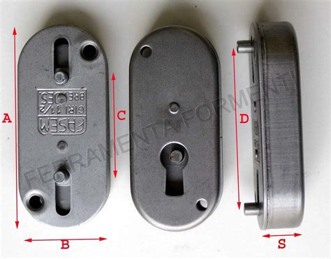 serrature armadi serrature per armadi in legno semplice e comfort in una