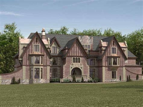 castle home plans castle house plans dysart castle house plans castle type